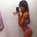 Plan cul avec une charmante brunette – Mont Gaillard – Le Havre